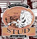 Hambleton Stud