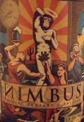 Nimbus Brown Ale
