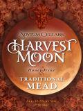 Adytum Harvest Moon - Mead