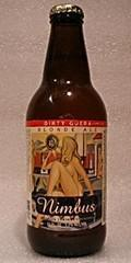 Nimbus Dirty G�era Blonde Ale
