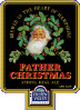 Itchen Valley Father Christmas - Premium Bitter/ESB