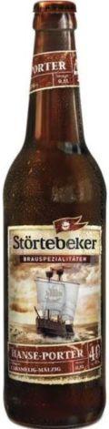 St�rtebeker Hanse-Porter