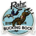 Rahr & Sons Bucking Bock