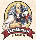 Lancaster FranklinFest Lager