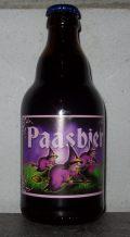 Diamond Paasbier - Belgian Ale
