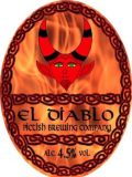 Pictish El Diablo