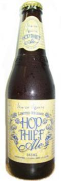 James Squire Hop Thief Ale