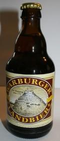 Warburger Landbier