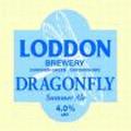 Loddon Dragonfly