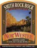 NorWester Smith Rock Bock - Dunkler Bock