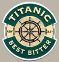 Titanic Best Bitter