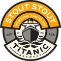Titanic Stout