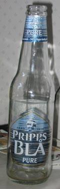 Pripps Blå Pure