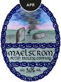 Pictish Maelstrom