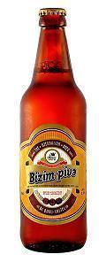 Bizim Pive 3.5% - Pale Lager