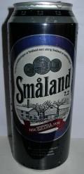 �bro Sm�land Extra