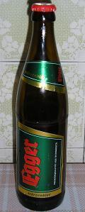 Egger M�rzenbier