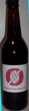 N�gne � Imperial Brown Ale