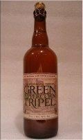 Brewers Art Green Peppercorn Tripel - Abbey Tripel