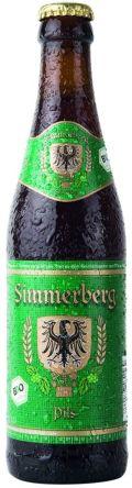 Simmerberg Pils