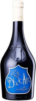 Birra del Borgo Duc Ale