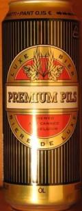 Martens Premium Pils