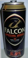 Falcon Special Brew 5.9%