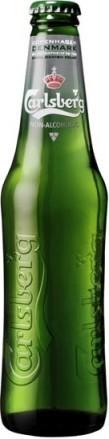 Carlsberg Non-Alcoholic