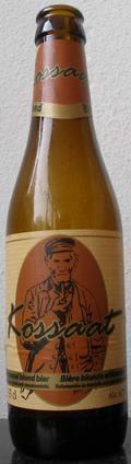 Kossaat - Belgian Ale
