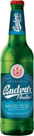 Budweiser Budvar B:Free Nealkoholick� Pivo