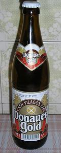 Donauer Gold