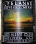 Leelanau Good Harbor Golden - Bi�re de Garde