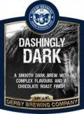 Derby Dashingly Dark