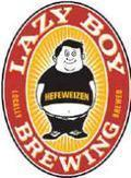 Lazy Boy Hefeweizen