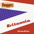 Dugges Britannia 2006