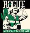 Rogue Mexicali
