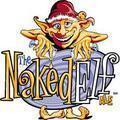 Tr�egs Naked Elf