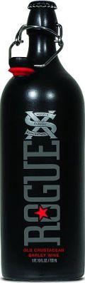 Rogue XS Old Crustacean Barleywine - Barley Wine