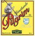 J�mtlands Pilgrim