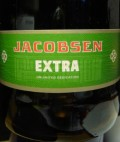 Jacobsen Extra