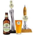 Addlestones Cloudy Premium Cider