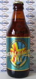 Stallhagen III