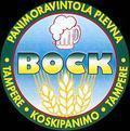 Plevnan Bock
