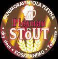 Plevnan Stout