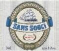 Birra Moretti Sans Souci
