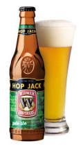 Widmer Brothers Hop Jack - American Pale Ale