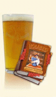 Holdens Bottom Knocker - Golden Ale/Blond Ale