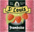 St. Louis Framboise