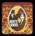 Palm Aerts 1900