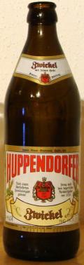 Huppendorfer Zwickel